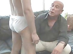 twink fucked by old man videos